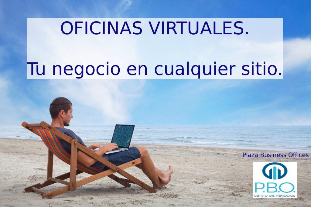 Oficinas virtuales en madrid for Oficinas caja laboral madrid